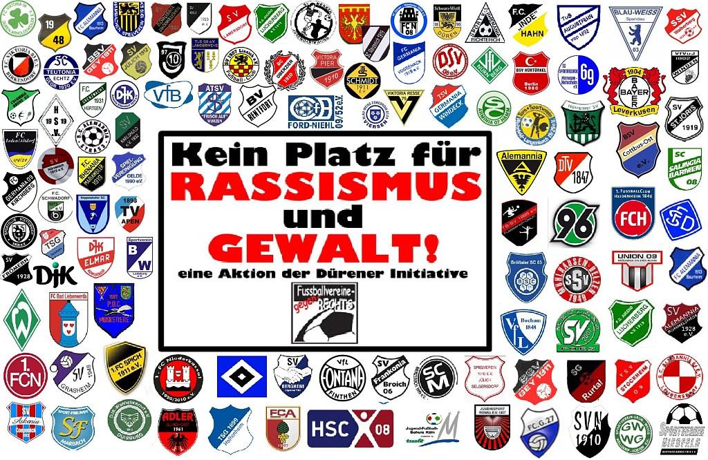 Kategorie Datei Logo Fussballverein Nach Staat Wikipedia